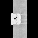 AXIS T94N01G