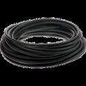 Câble AXIS 24 V cc 24/240 V ca 22 m