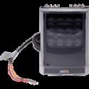 AXIS T90D20 IR-LED
