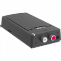 AXIS C8033 Pont Audio