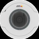 AXIS M5055 PTZ