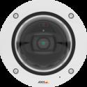 AXIS Q3515-LV 22mm