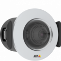 AXIS M3016