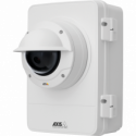 AXIS T98A17-VE