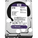 Disque Dur 3To WD Purple WD30PURZ