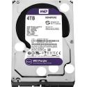 Western Digital 4To Purple WD40PURZ