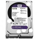 Western Digital 10To Purple WD100PURZ