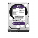 Disque Dur 1To WD Purple WD10PURZ