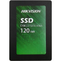 Disque SSD 120Go HIKVISION HS-SSD-C100/120G