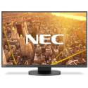 """NEC MultiSync EA245WMi-2 Black 24"""""""