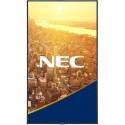 """NEC MultiSync C431 43"""""""