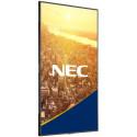 """NEC MultiSync C551 55"""""""