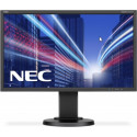 """NEC MultiSync E243WMi Black 23.8"""""""