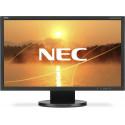 """NEC AccuSync AS222Wi Black 21.5"""""""