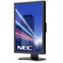 """NEC MultiSync P212 black 21.3"""""""
