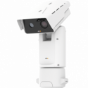 AXIS Q8741-E 35MM 30FPS