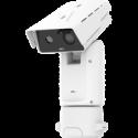 AXIS Q8742-E Zomm 30 FPS 24 V