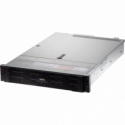 AXIS S1148 24 TB