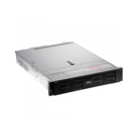 AXIS S1148 64 TB