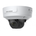 HIKVISION DS-2CD2726G1-IZS(2.8-12MM)