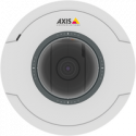 AXIS M5065 PTZ Z-WAVE
