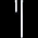 AXIS T91A52 30 cm