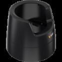 Boîtier AXIS M31-LVE Noir 5 Piéces