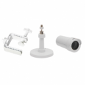 Accessoire AXIS F8205 format cylindrique
