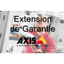 Extension de garantie 2 ans pour Q6215-LE