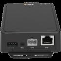 AXIS C8210 Network Audio Amplifier