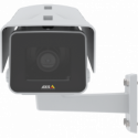 AXIS P1375-E