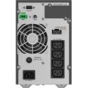 Onduleur POWERWALKER VFI 3000 TG
