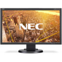 """NEC MultiSync E-Series E233WMi 23"""""""