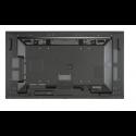 """NEC MultiSync E-Series C651Q 65"""""""
