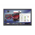 "NEC MultiSync E-Series P484 SST 48"""