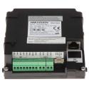 HIKVISION DS-KD8003-IME1/FLUSH/EU