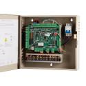 HIKVISION DS-K2601T(O-STD)