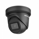HIKVISION DS-2CD2365FWD-I(BLK)(2.8MM)