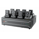 HIKVISION DS-MH4172I/0T