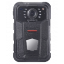 HIKVISION DS-MH2211/32G/GPS/WIFI(B)