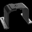 AXIS T92G20 Camera Holder