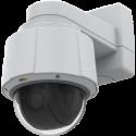 AXIS Q6075-E