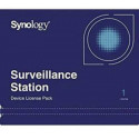 SYNOLOGY Surveillance Station 1 Licence Camera