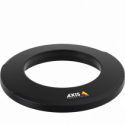 AXIS M30 Cover Ring A Black 4 Piéces