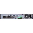 HIKVISION IDS-7732NXI-I4/16P/8S(B)