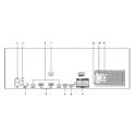 HIKVISION IDS-9632NXI-I16/X(B)
