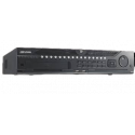 HIKVISION DS-9608NI-I8
