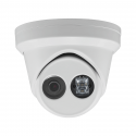 HIKVISION DS-2CD2343G0-I(2.8MM)