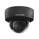 HIKVISION DS-2CD2185FWD-I(BLACK)(4MM)