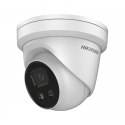 HIKVISION DS-2CD2326G1-I/SL(2.8MM)